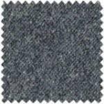 Maywood Woolies Flannel MASF1813-N  Navy Blue Tweed `