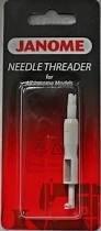 Janome Needle Threader 200347008