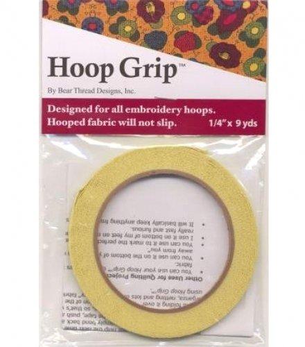 Hoop Grip 14x9yds BTD214 `