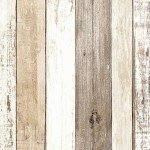 C7178 Home Multi Wood Planks Timeless Treasures `