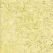 Batik Basic Custard Island Batik 843700101987 `