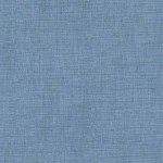 Timeless Treasures C7200-Denim Mix Blender Texture `