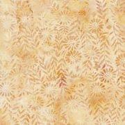 Batik Brookview 121816199 Flower Field Blush Island Batiks `