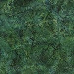 Batik Brookview 121820656 Paisley Drops Grass Island Batiks `