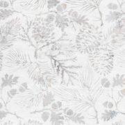 Batik Icicle 121804705 Pine Leaf Glacier Island Batiks `