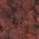 Batik Elk lodge 121810390 Snowman Cranberry Island Batiks `
