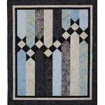Tartary Quilt Pattern TPQ-78 `
