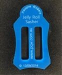 Jelly Roll Sasher PQWJRS `