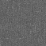 Exotic Weave 6EX-6 Dark Grey In The Beginning `
