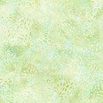Batik Elementals Petals AMD-16848-46 Pear Robert Kaufman `