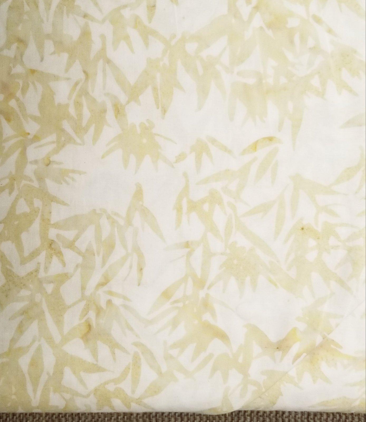 M2751-472-Pebble Hoffman Batik `