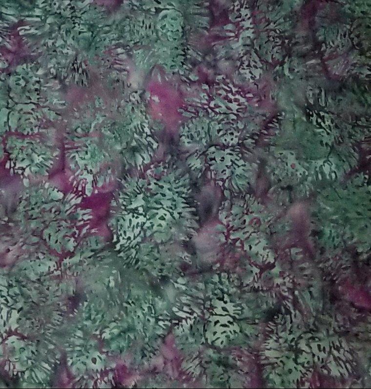 Majestic Batiks 6CLSC-1202 `