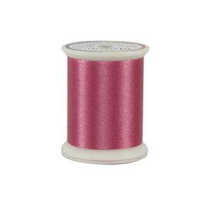 Magnifico # 2024 Canyon Rose 500 yds '