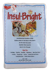 Insul Bright WAC6345 `