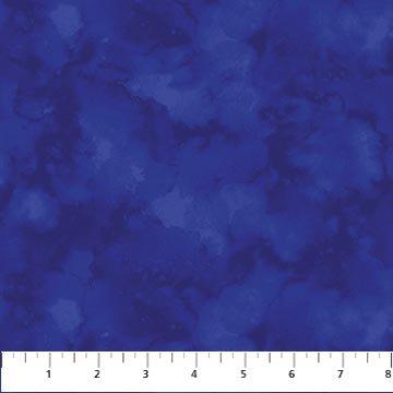 Artisan Spirit Painter's Passion 20915 85 Purple Northcott '