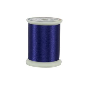 Magnifico # 2129 Persian Violet 500 yds `