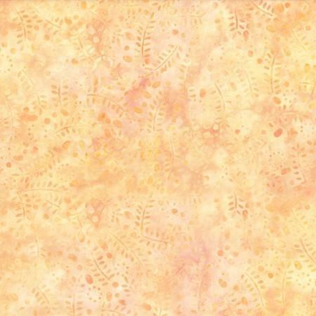 Wilmington Batiks 22186-156 Batavian Batiks `