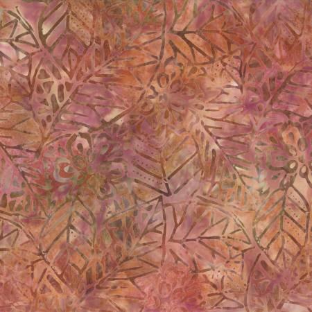 Wilmington Batiks 22187-387 Batavian Batiks `