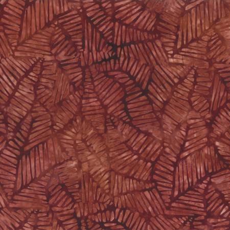 Wilmington Batiks 22189-833 Batavian Batiks `