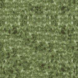 It's A Ruff Life - Grass `