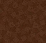 Quilting Treasures Harmony Flannel 24779AFLN Espresso  `