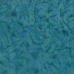 Batik Evergreen Colorglow 2677-474 Wilmington Batiks '