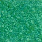 Batik Green Rock Candy 2678-774 Wilmington Batiks '