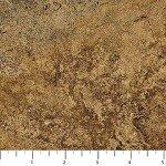 Northcott Stonehenge Gradations 393900-98 Onyx Brown '