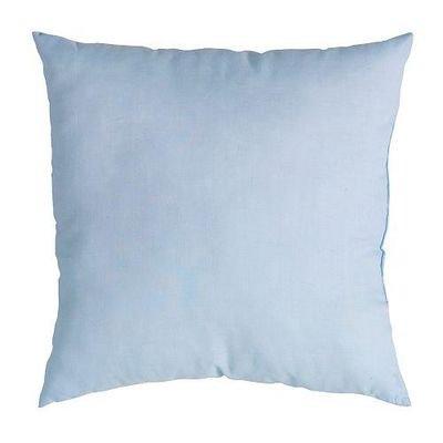 Pillow  Inserts 14 x 14