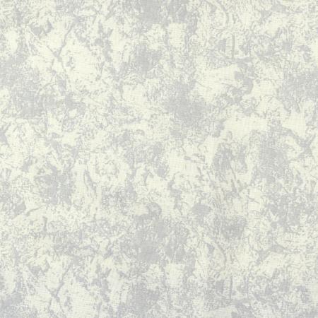 Jinny Beyer Palette Alabaster Fabric 9812-002 RJR Fabric  '