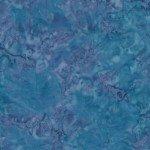 Batik Tonga B7900-Marlin Timeless Treasures Batiks '