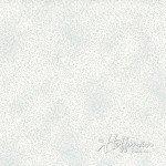 Hoffman Cardinal Carols P7618-113S-Frost-Silver '