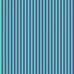 Free Spirit All Stars Tent Iris Stripe PWTP069-IRIS '