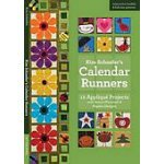 Kim Schaefer's Calendar Runners CT10928 '