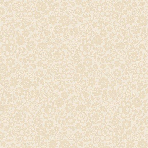 Abigail -  May Cream `