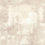 Wilmington Prints Dry Brush 1077-89205-129 Shell