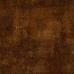 Wilmington Prints Dry Brush 1077-89205-229 Chocolate