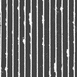 Andover Prism A-9575-C Shale Stripe