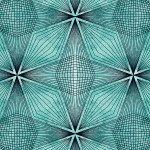 Andover Prism A-9576-T Aquastone