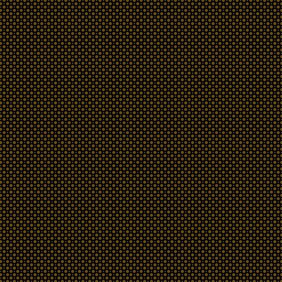 Andover Cast Iron A-9301-K1 Dots