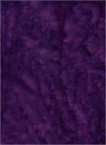 Batik Blenders Celestial Blossom 3739B Batik Textiles `