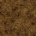 FBK 40 Wilmington Prints 39084-229 Bark Crackled Ice '