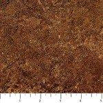 Northcott Stonehenge Gradations 39301-37 Iron Ore