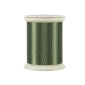 Twist 4013 Light/Medium Green 500 yds`