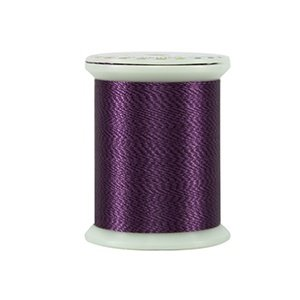 Twist 4017 Medium/Dark Eggplant 500 yds`