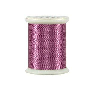 Twist 4020 Light/Medium Pink 500 yds`