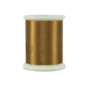 Twist 4029 Gold/Brown 500 yds`