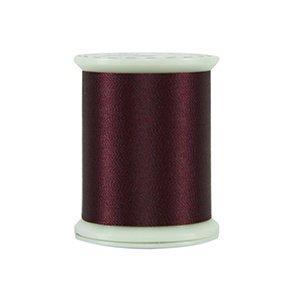 Twist 4049 Red/Burgundy 500 yds