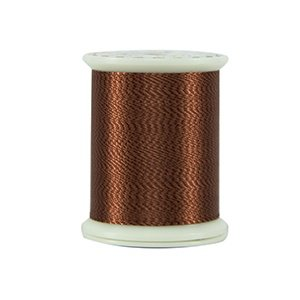 Twist 4052 Copper/Dark Copper 500 yds