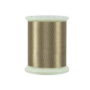 Twist 4058 Sand/Light Brown 500 yds